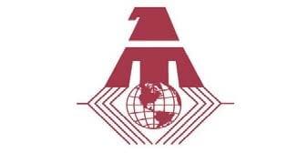 World Innovators logo