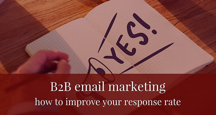 B2B-Email-Marketing-How-To-Improve-Your-Response-Rate-Post.jpg