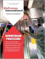 Bioprocess International
