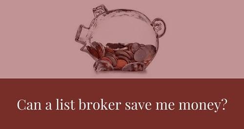 Can-a-list-broker-save-me-money-post.jpg