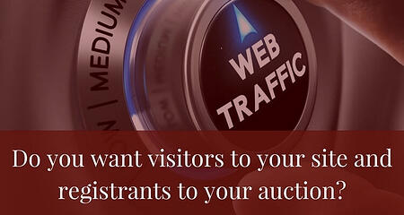 Do-you-want-visitors-to-your-site-and-registrants-to-your-auction-post.jpg