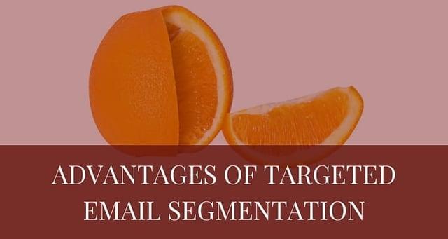 advantages-of-targeted-email-segmentation-post.jpg