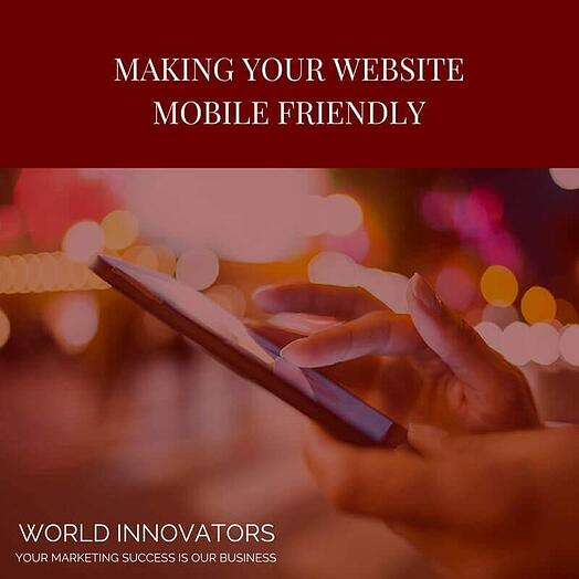 making-your-website-mobile-friendly-post.jpg
