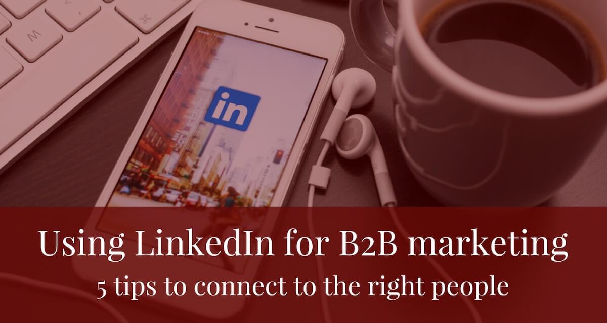 using-linkedIn-for-B2B-marketing-post.jpg