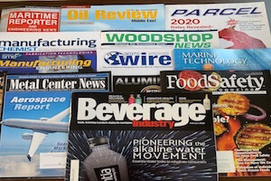 Quality_Business_Magazines