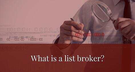 What-is-a-list-broker-post