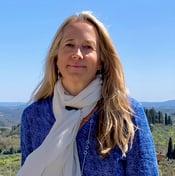 Donna Anne Peterson, Marketing Stratgist