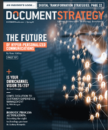 Document Strategy Magazine2020-06-08 at 10.55.24 AM