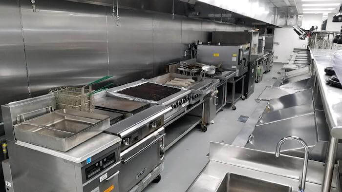 Foodservice_equipment_auction