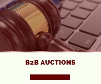 B2B Auctions.jpg