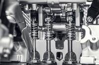 Car_Engine_Parts-102288-edited.jpg
