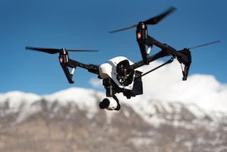 DroneAviation.jpg