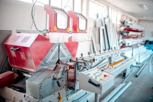 factory-244220-edited.jpg
