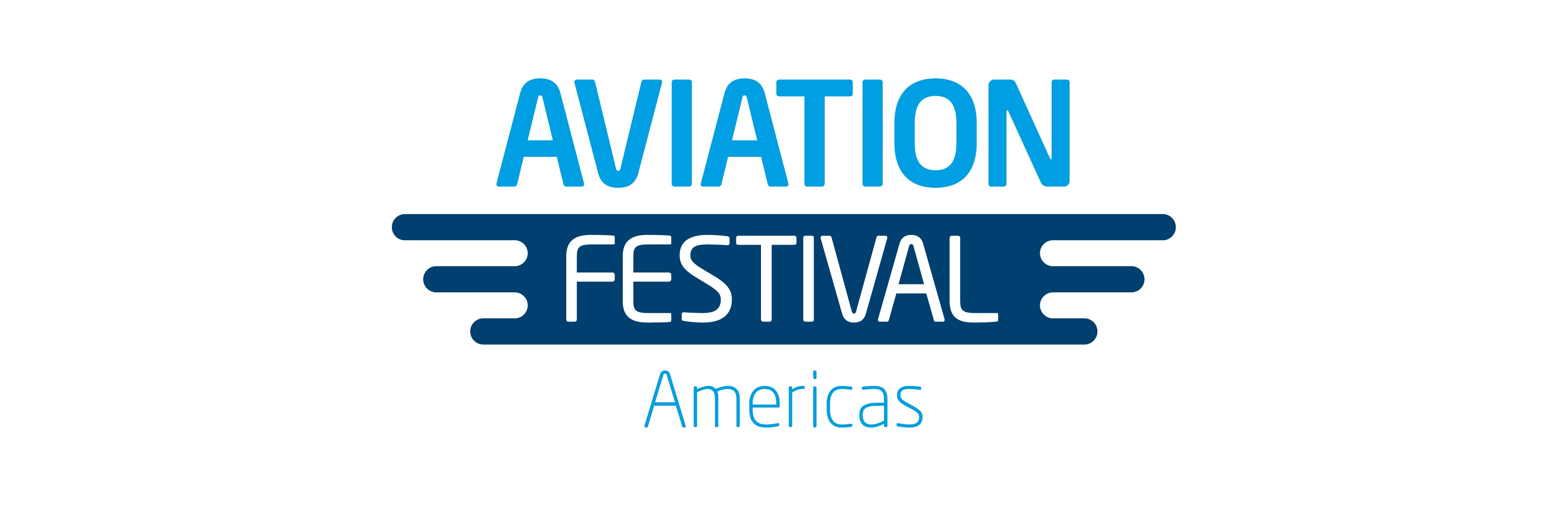 Aviation Festival Americas Logo.jpg