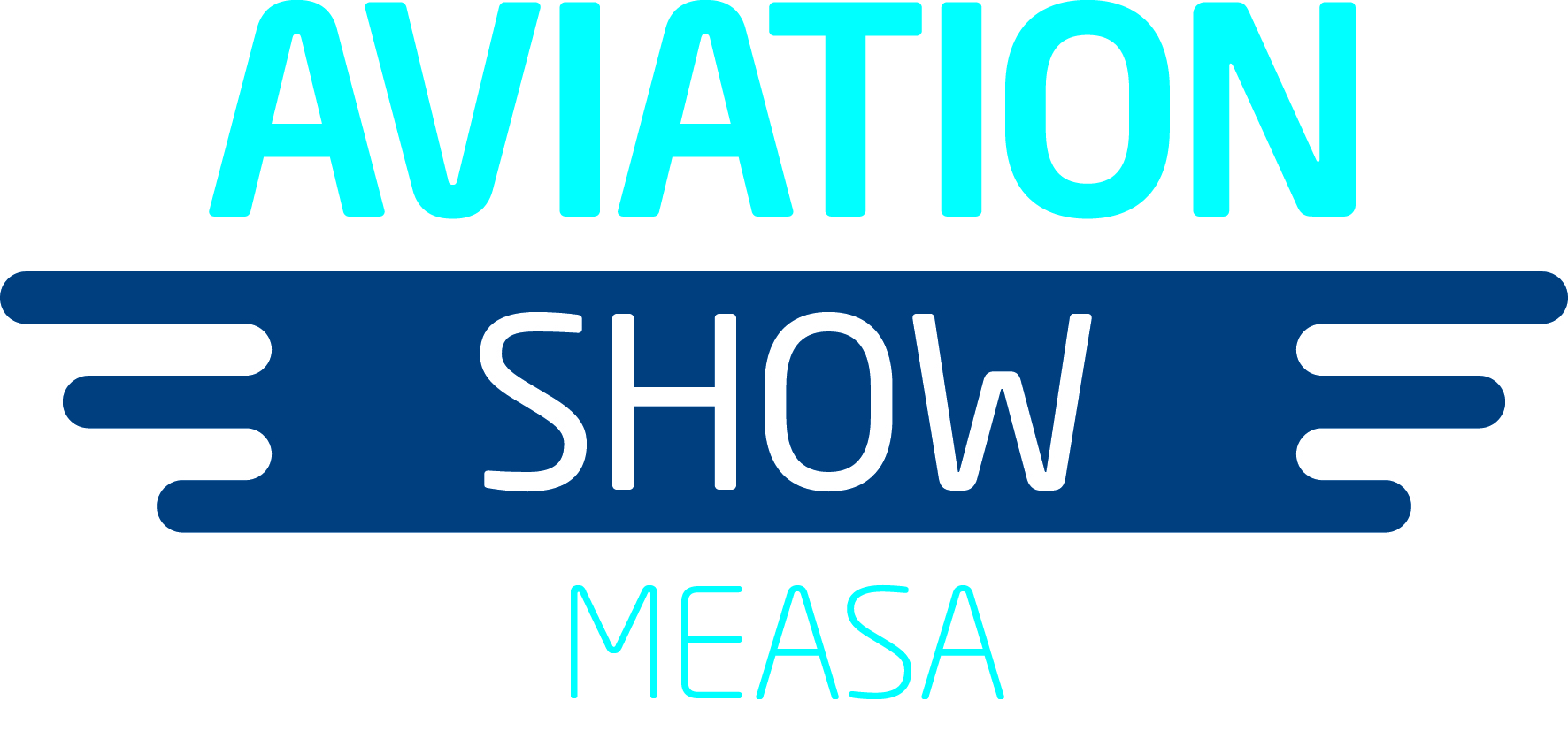Aviation Show MEASA.jpg