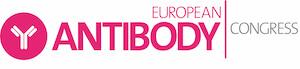 European Antibody Congress Logo.jpg