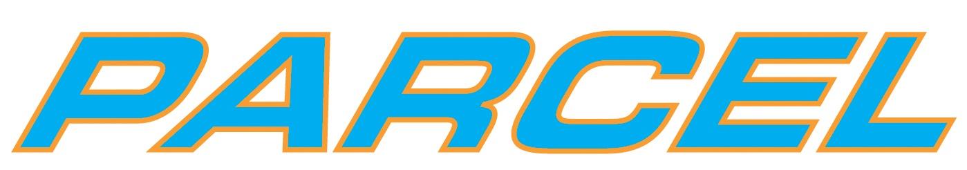 Parcel+Logo.jpg