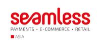 SEAMLESS ASIA Logo.jpg