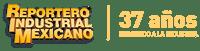 logo-rim.png
