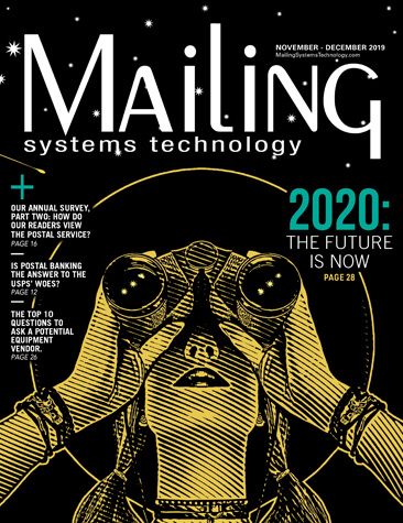 Mailing_Systems_Technology-1