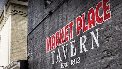 Innovative Marketing for Restaurants