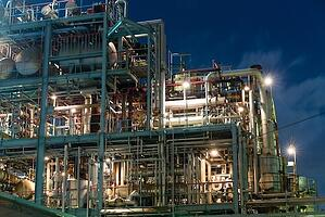 Reach Industrial manufacturers in Mexico