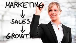 B2B Marketing Director