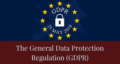 The-General-Data-Protection-Regulation-GDPR-Post
