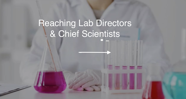 LabDirector-Thumbnail