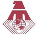 WI Logo-724826-edited