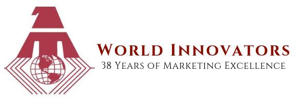 World Innovators-1.png