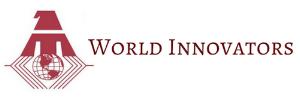 World Innovators-2-603701-edited.png