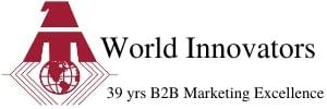World Innovators 39 years-1
