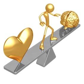 emotional-engagement-b2bmarketing-worldinnovators