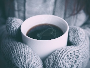 Cup_of_Coffee-1