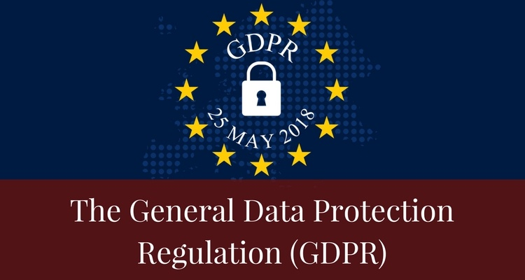 Do B2B Companies Need to be Compliant with GDPR (General Data Protection Regulation)?
